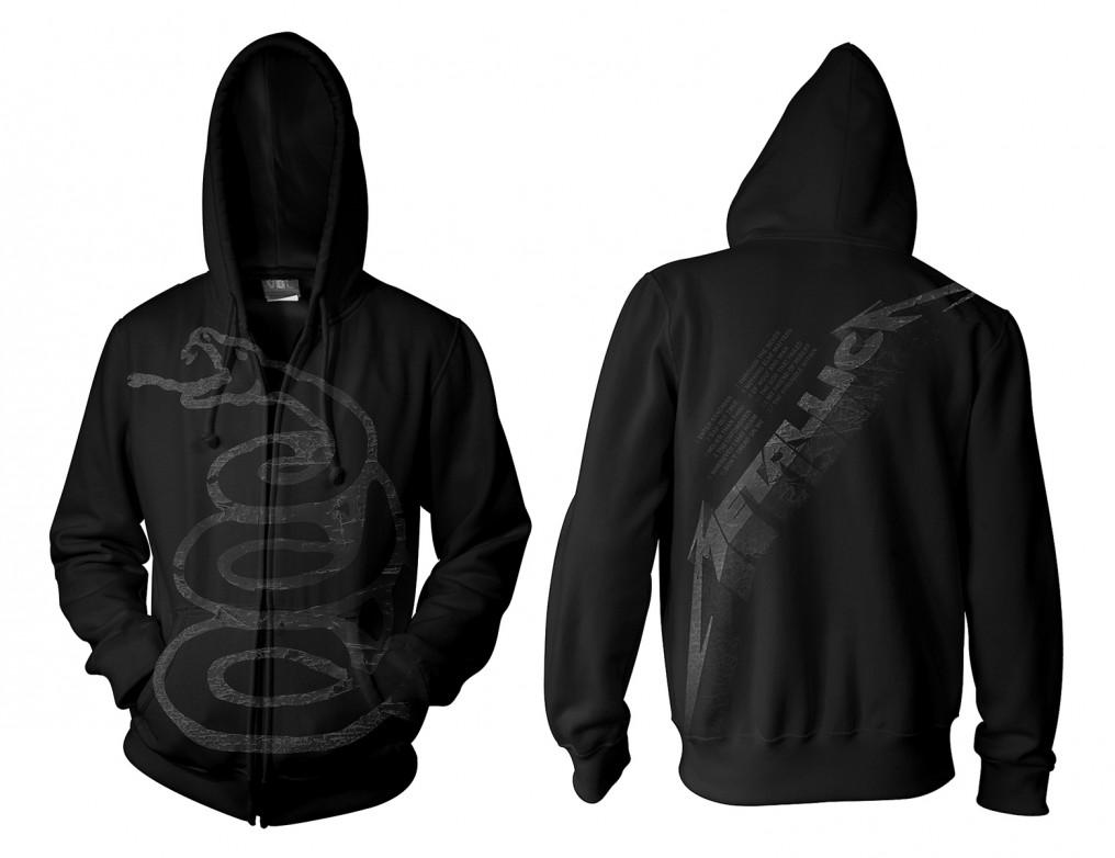 metallica_black_album_burnished_zip_hood