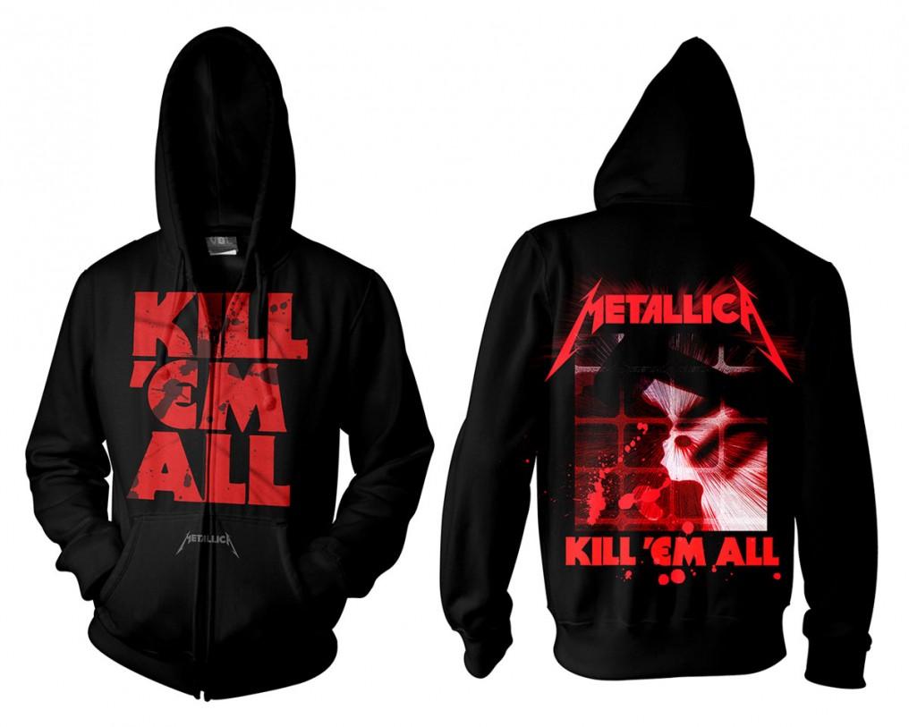 metallica_black_kill_em_all_mutated_zip_hood