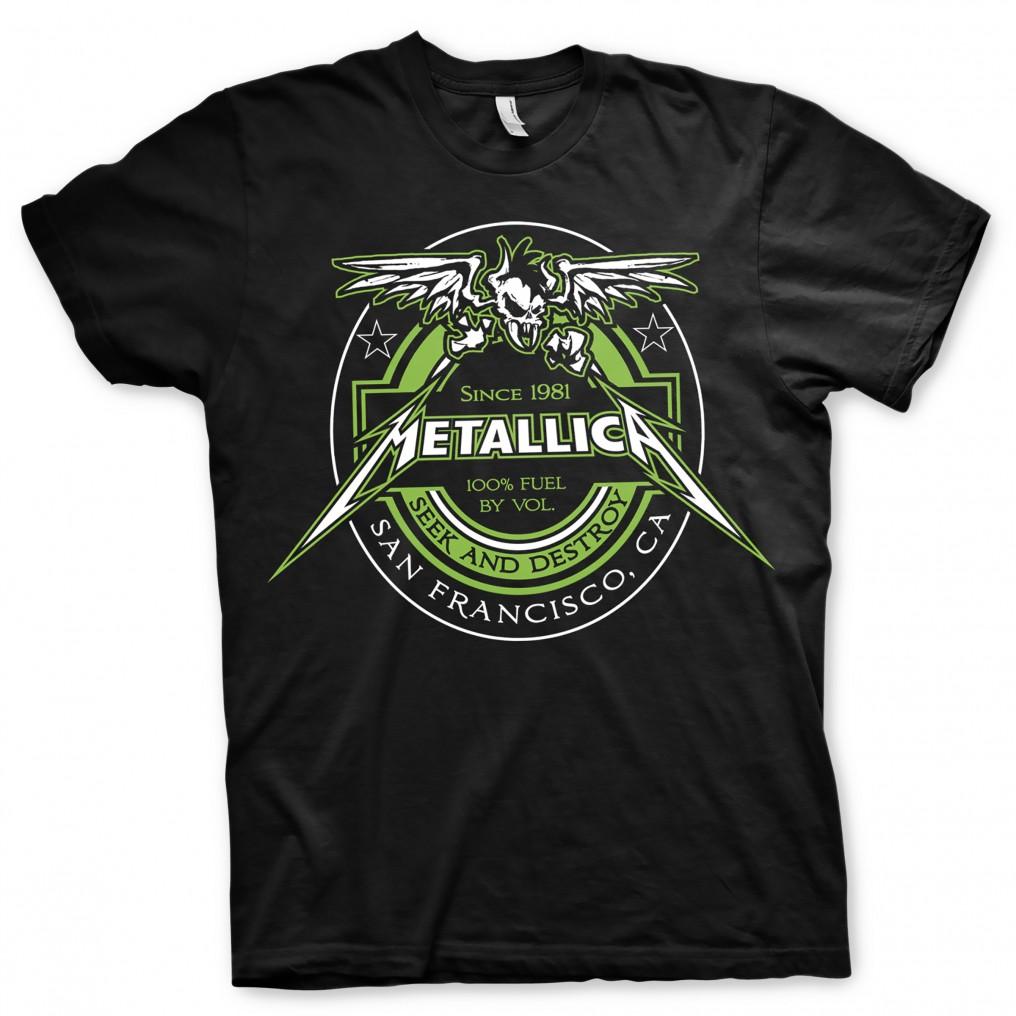 rtmtl004_-_metallica-black_fuel_t_1