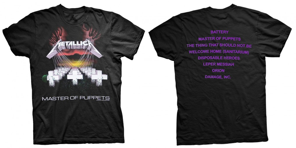 rtmtl006---metallica-black-master-of-puppets-mens-t
