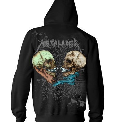 rtmtl015_-_metallica-balck_sad_but_true_zip_hood_back_