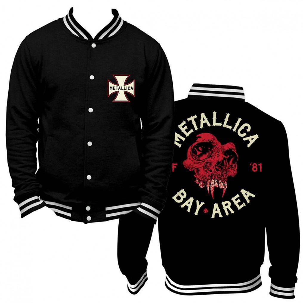rtmtl030---metallica-black-bay-area-varsity-jacket_1