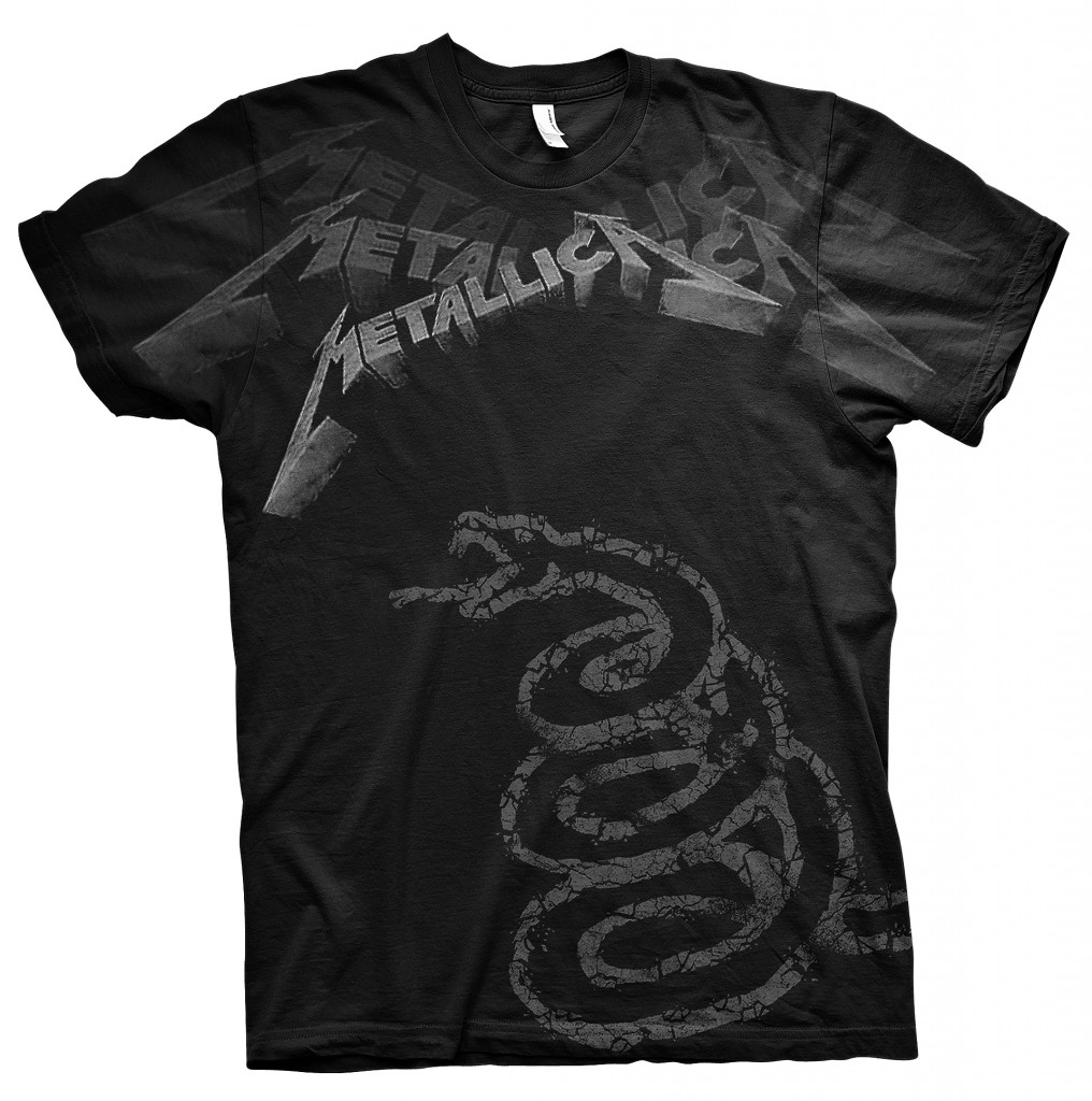rtmtl031_-_metallica_-_album_faded_front_