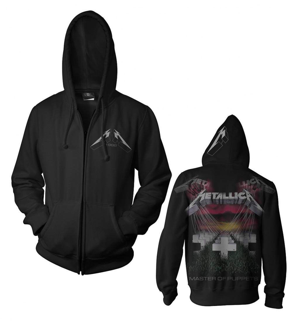 rtmtl034_-_metallica_-_black_mop_zip_hood