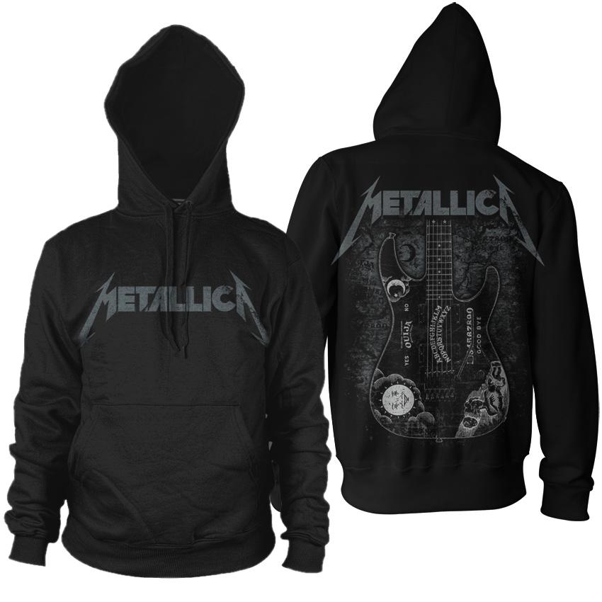 rtmtl066_-_metallica-black_hammett_ouija_guitar_pullover_hood
