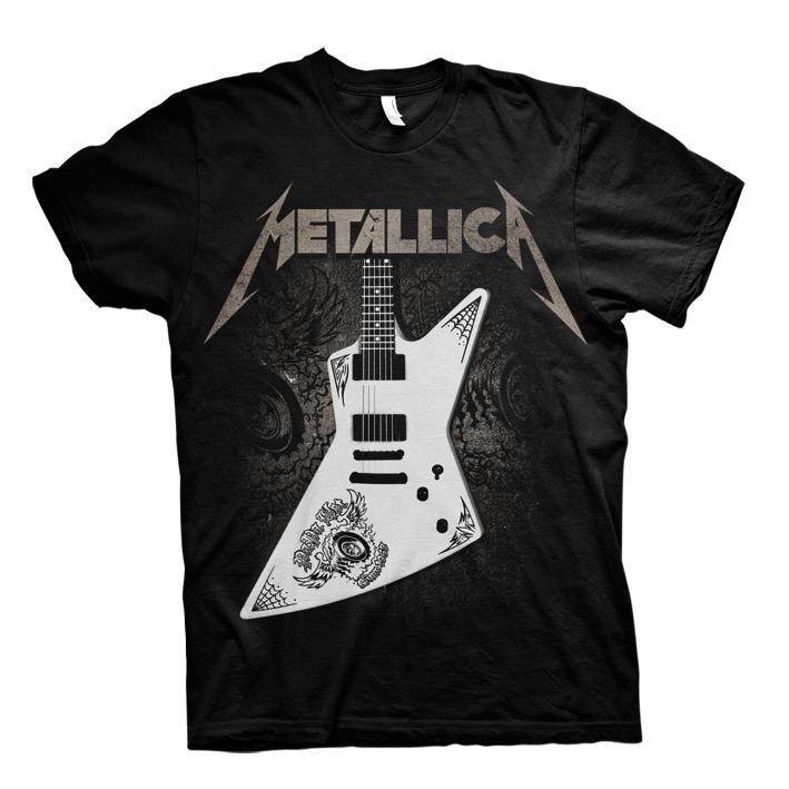 rtmtl069_-_metallica_-_pepa_het_guitar