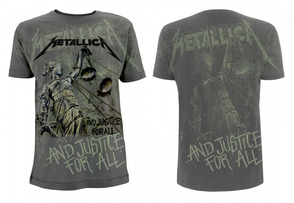 rtmtl099_-_metallica-charcoal_justice_neon_all_over_t