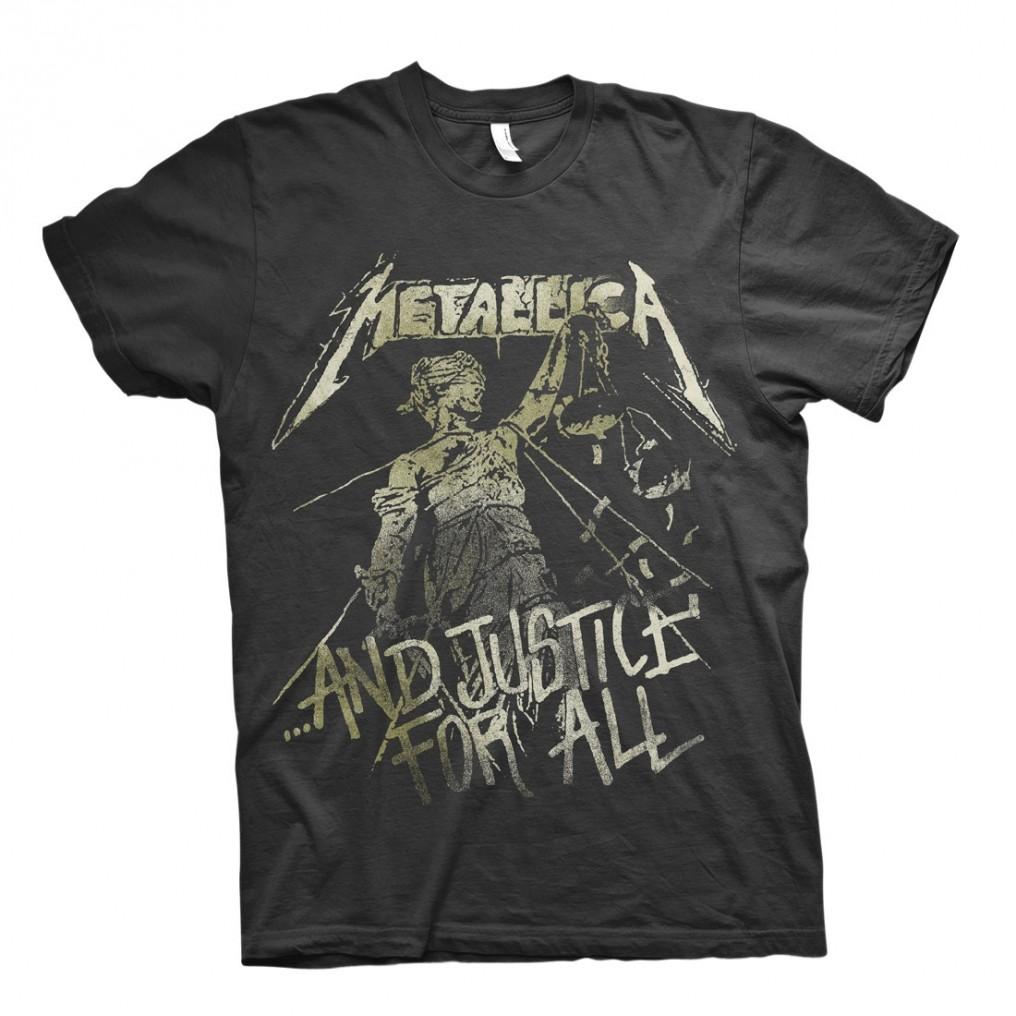 rtmtl143_-_metallica-black_justice_vintage_t