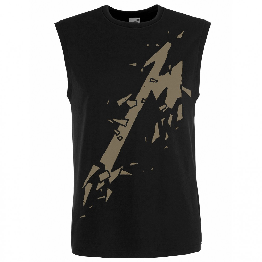 rtmtl154_-_metallica-black_smashed_m_sleeveless_t_front_