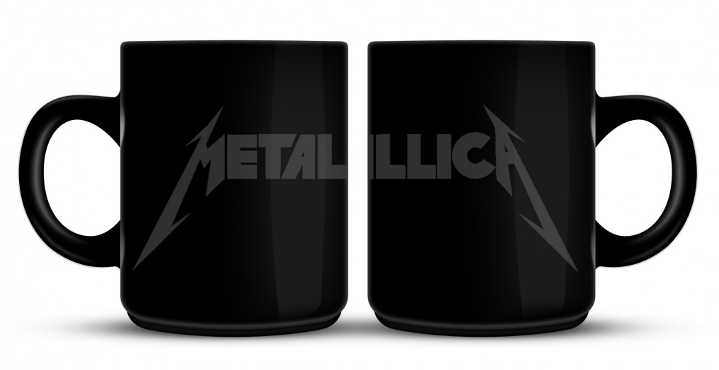 rtmtl155_-_metallica-black_grey_logo_mug