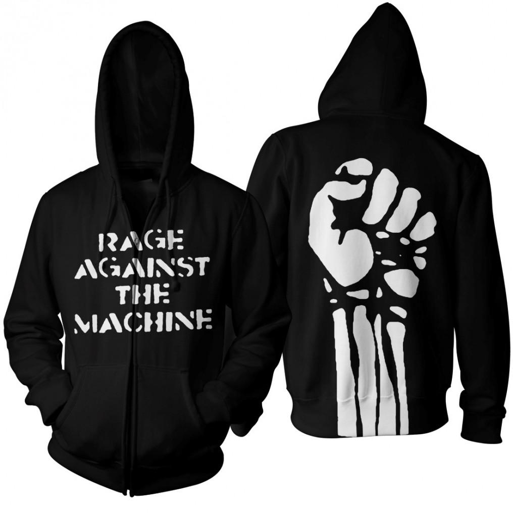 rtram007_-_ratm-black_large_fist_zip_hood