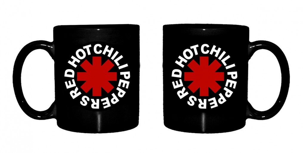 rtrhc011_-_rhcp-black_astrisks_logo_mug