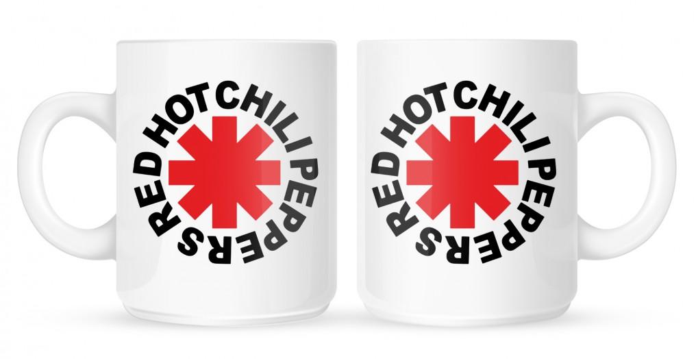 rtrhc022_-_rhcp-_white_original_logo_asterisk_mug