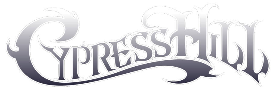 Cypress Hill Logo Png | www.imgkid.com - The Image Kid Has It!