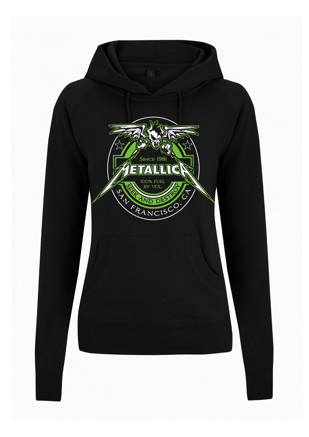 rtmtlpgbfue-metallica-fuel-black-ladies-pullover-hood