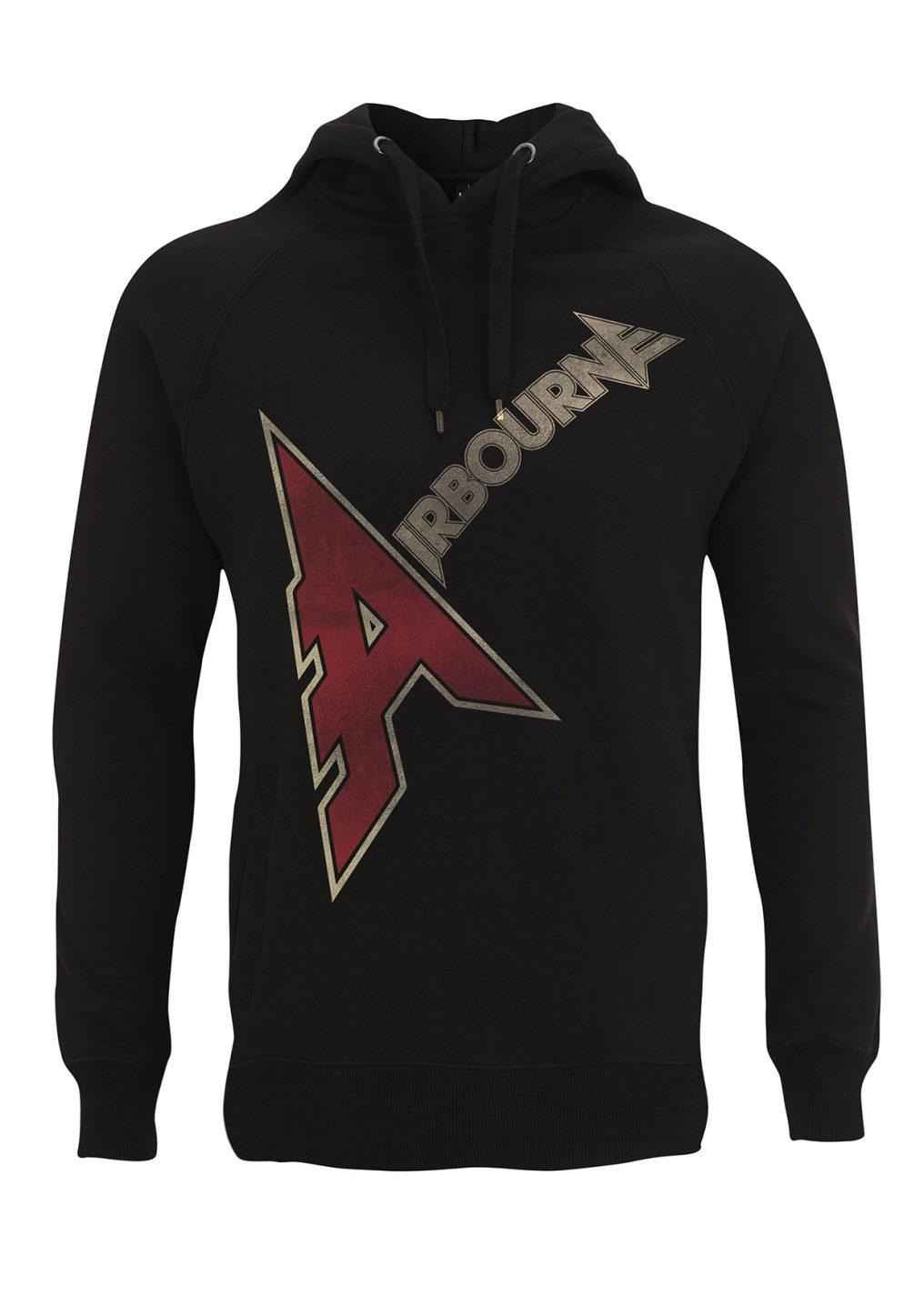 rtairhdbalo-airbourne-a-logo-black-pullover-hood