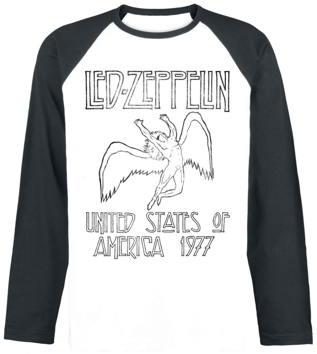 a56352f2312 Led Zeppelin Archives - Page 2 of 2 - Probity Wholesale