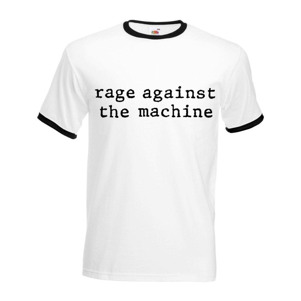 RTRAMTSWBWRE RATM-Wrecking Ball-Ringer-F