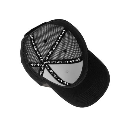 DD-Logo-Trucker Cap-Inner DDSBCBLOG
