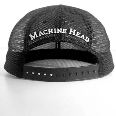 MH-Diamond-Trucker-Back MHSBCBDIA